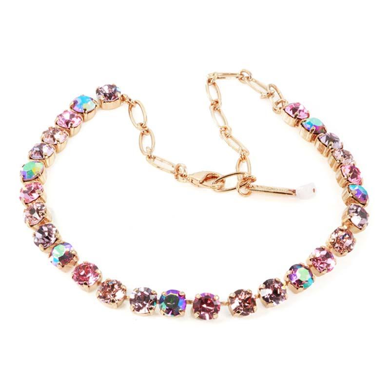 N-3252 319 – Mariana Jewellery