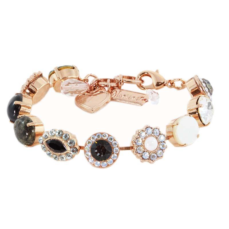 B-4115 M1080 – Mariana Jewellery