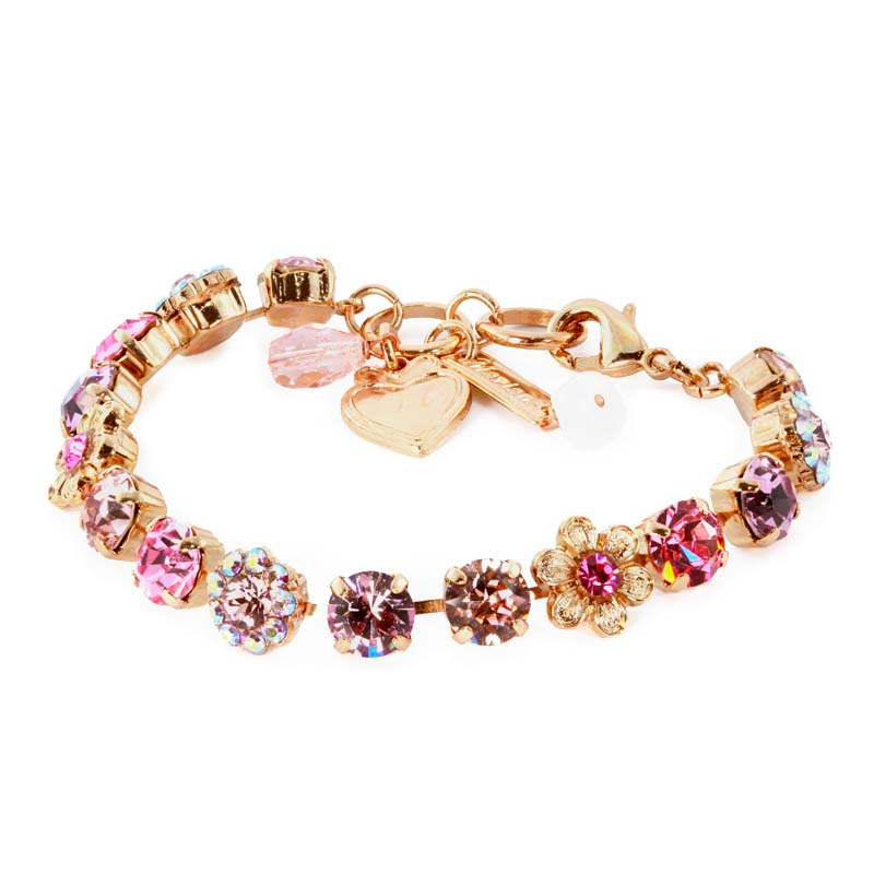 B-4068/4 319 – Mariana Jewellery