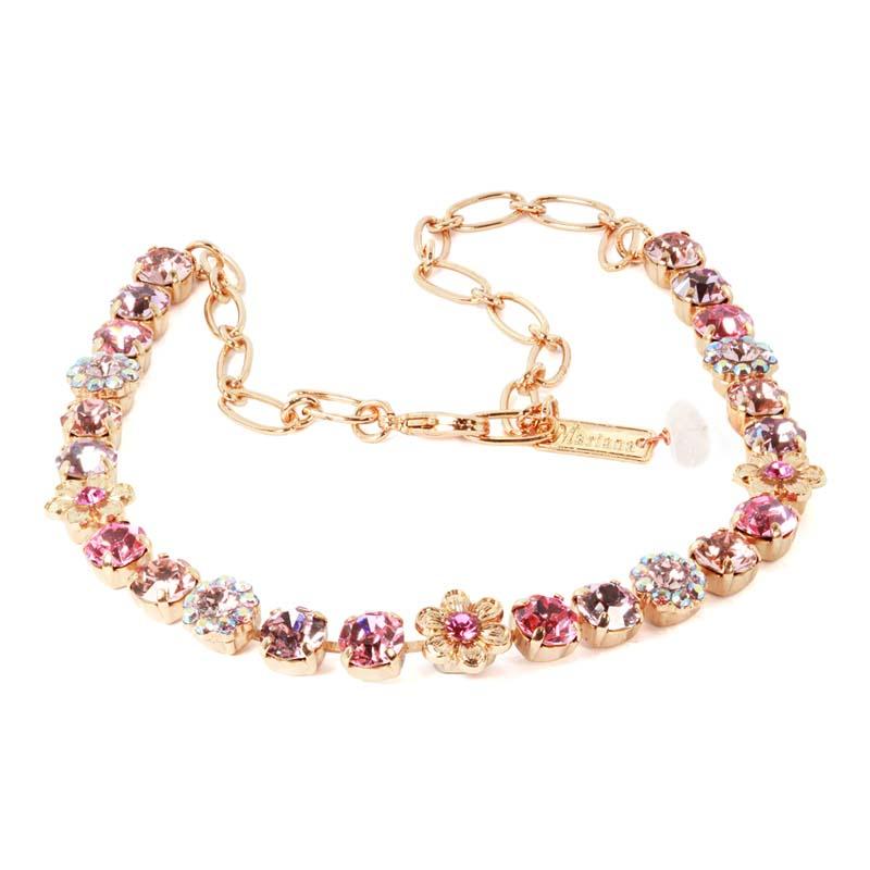 N-3068/4 319 – Mariana Jewellery