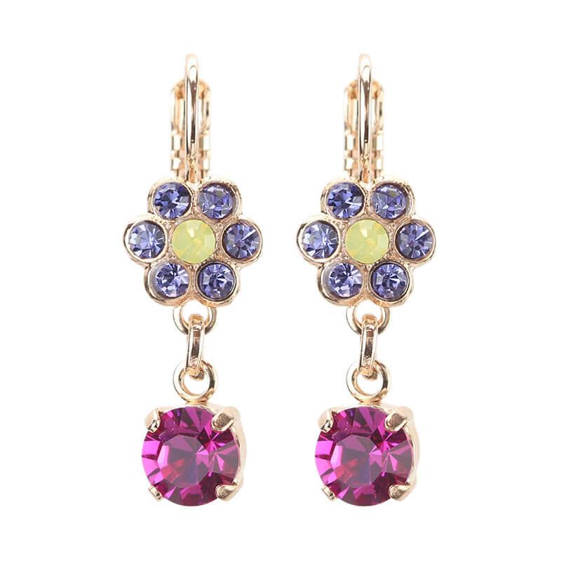 E-1173/3 333-1 – Mariana Jewellery