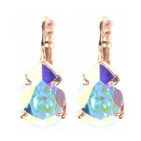 38ac686ab65dd Mariana Jewellery – Affordable Luxury